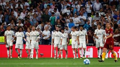 3 أسماء مرشحة لقيادة ريال مدريد.. يتقدمهم جارديم