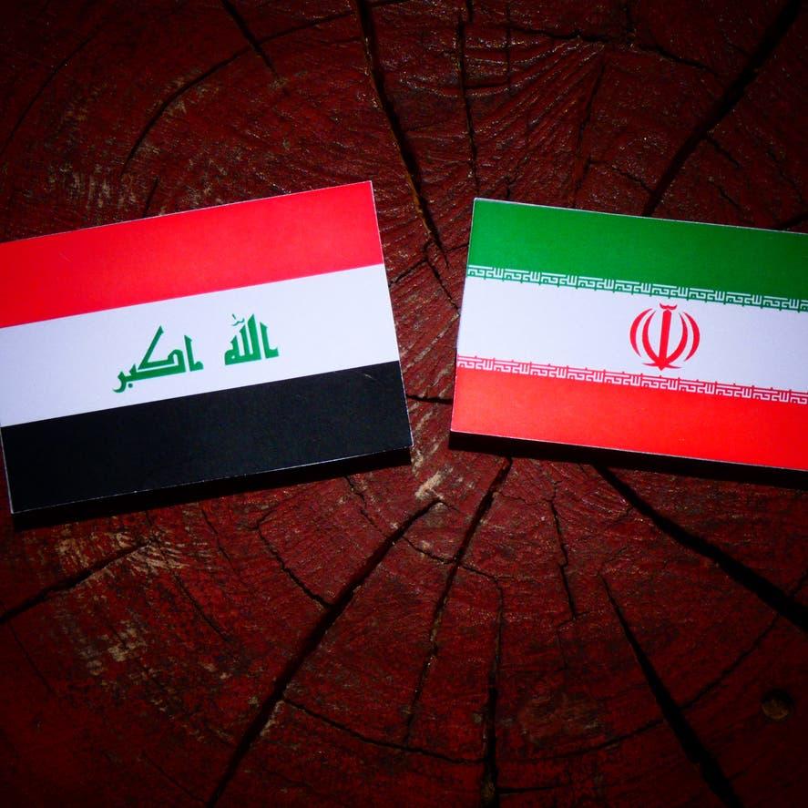 العراق وغاز إيران.. حين تعجز بغداد عن تطبيق العقوبات