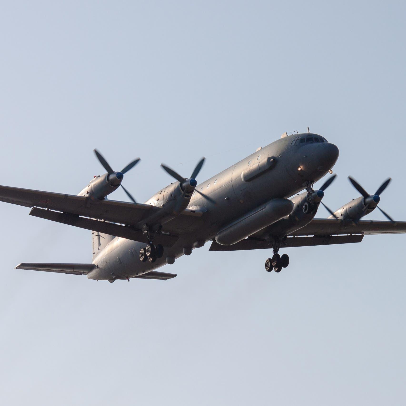 روسيا تحقق مع 5 ضباط سوريين أسقطوا طائرتها العسكرية