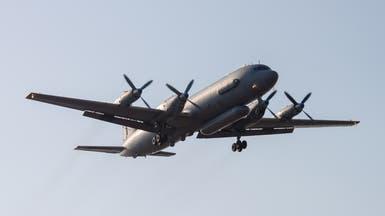 """إسرائيل تسعى لاحتواء أزمة طائرة """"إيل 20"""" مع روسيا"""