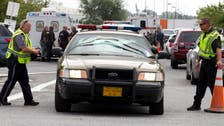 مقتل أربعة في إطلاق نار بمريلاند بينهم المشتبه بها