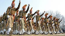Why are more Indian paramilitary soldiers killing themselves than getting killed