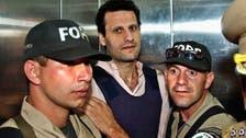 Brazilian police arrest fugitive linked to Hezbollah