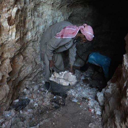 يد الفصائل على الزناد في إدلب.. هل تقع الحرب ضد النصرة؟
