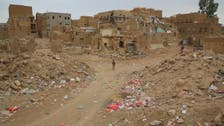 الحدیدہ میں شہریوں کو انخلاء کے لیے محفوظ راستہ فراہم کر دیا گیا