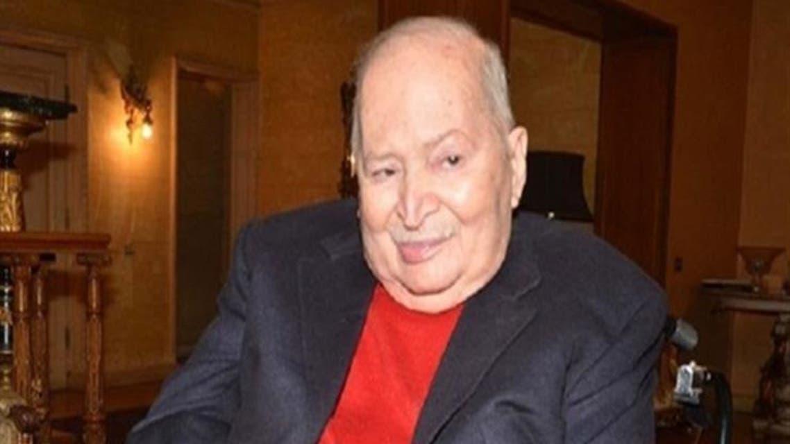 سمير خفاجي