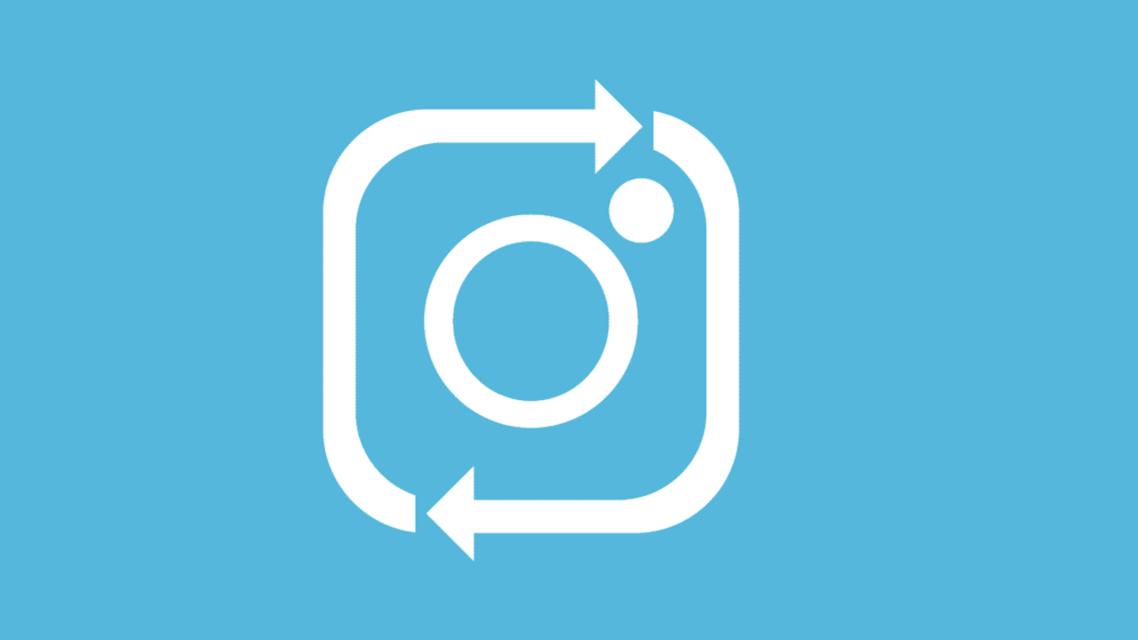 instagram-regram-feature