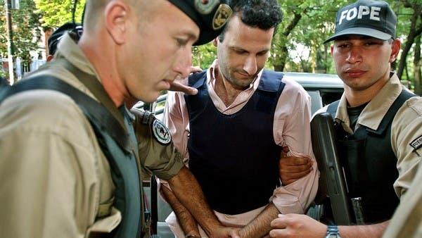 البرازيل.. اعتقال ممول رئيسي لميليشيات حزب الله