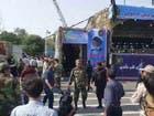 إيران.. سقوط 29 قتيلاً في هجوم مسلح بالأهواز