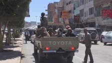 صعدہ: عبدالملک الحوثی اور اس کے چچا زاد بھائی کی ملیشیاؤں کے بیچ شدید لڑائی