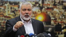 Fatah accuses Hamas of colluding with Israeli government