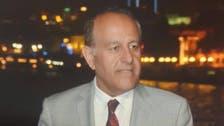 Mazin al-Eshaiker tells Al Arabiya English on why he's a good choice for Iraq PM
