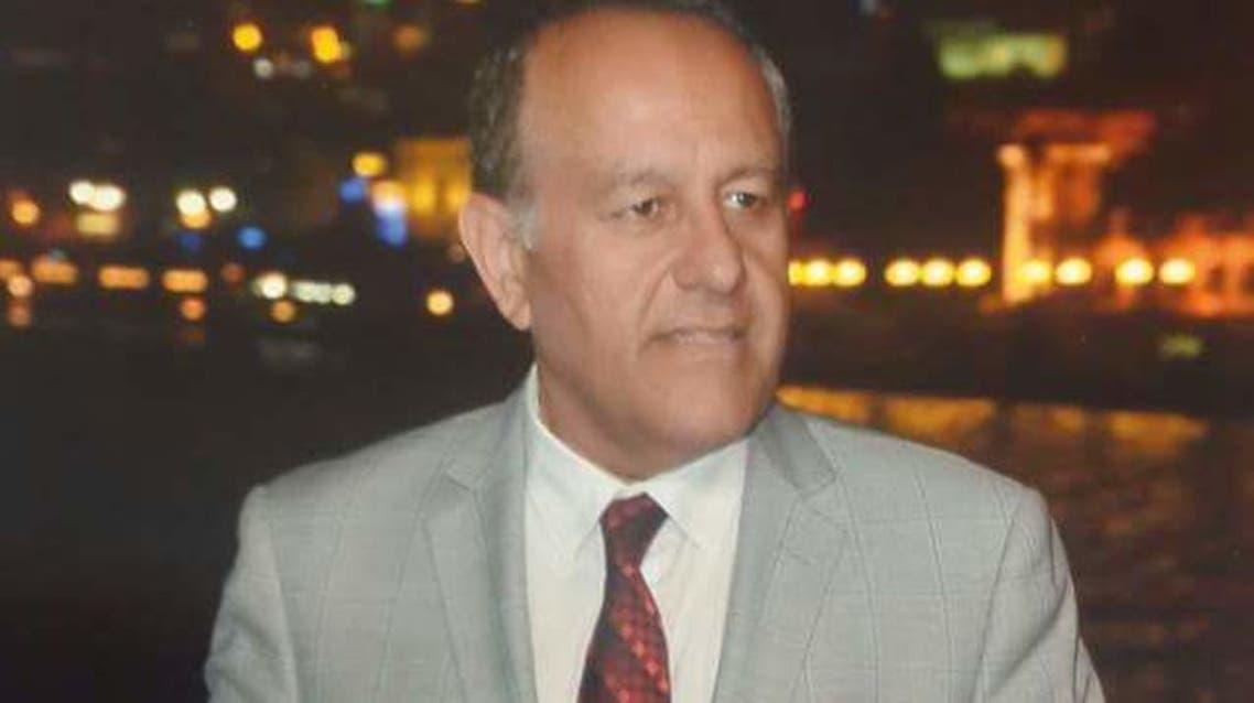 من هو مازن الأشيقر؟.. المرشح لتسوية رئاسة حكومة العراق