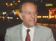 من هو مازن الأشيقر.. المرشح لتسوية رئاسة حكومة العراق؟