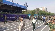 ایران : اہواز حملے کے بعد یورپی ممالک کے سفیروں کی طلبی