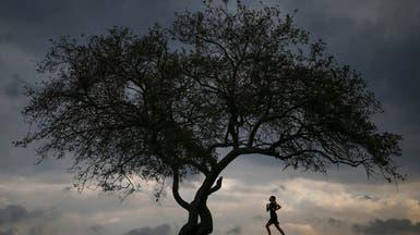 أدلة جديدة على فوائد ممارسة الرياضة بتحسين حالة المزاج