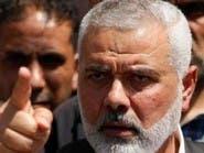 حماس: السلطة مسؤولة عن تعطيل محادثات الهدنة في غزة