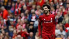 Mohamed Salah helps Liverpool thrash Southampton to go on top