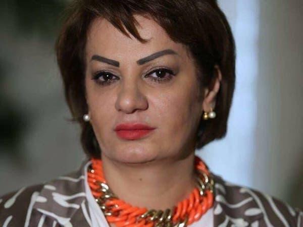 تعرف على أول مرشحة لرئاسة العراق