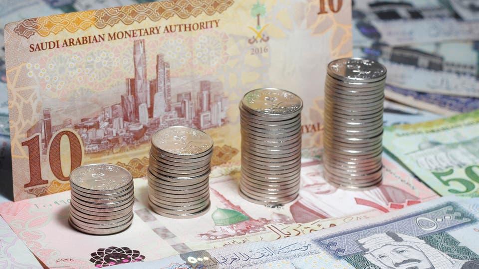 c7b48d262c704 هكذا يتطور اقتصاد السعودية برؤية جديدة أبهرت العالم