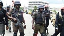 نائجیریا کے نزدیک قزّاقوں کے ہاتھوں سوئس جہاز کے عملے کے 12 ارکان اغوا