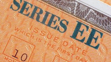 آمال بتشكيل حكومة تقفز بسندات لبنان الدولارية