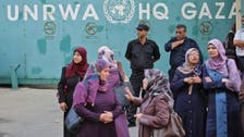 UNRWA praises new US aid for Palestinians at 'critical moment'