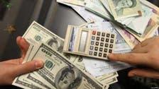 ڈالر کے مقابلے میں ایرانی ریال کی قدر میں کمی، گورنر سینٹرل بنک ایران کا ردعمل