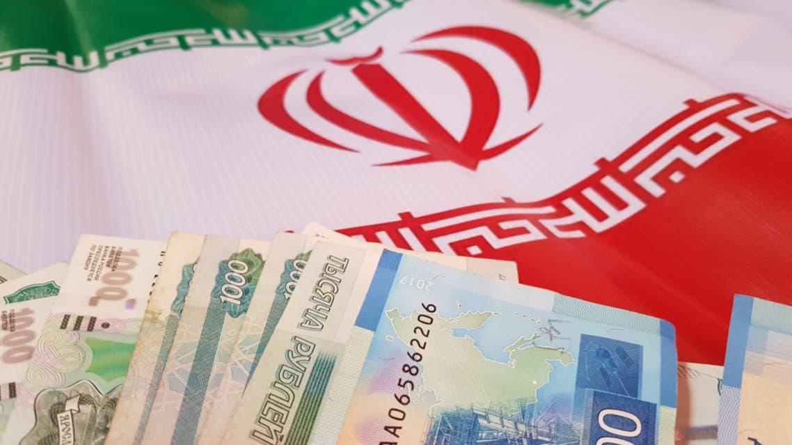 إيران اقتصاد