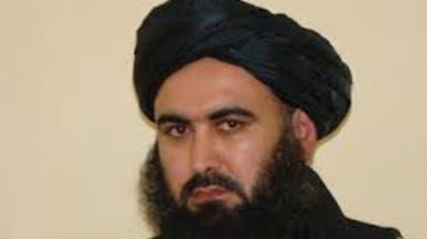 طالبان: أسقطنا طائرة تقل جنوداً أميركيين.. وواشنطن: نتابع الوضع