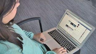 العربية معرفة | هل توجد خطة بديلة إن اختفى الإنترنت؟