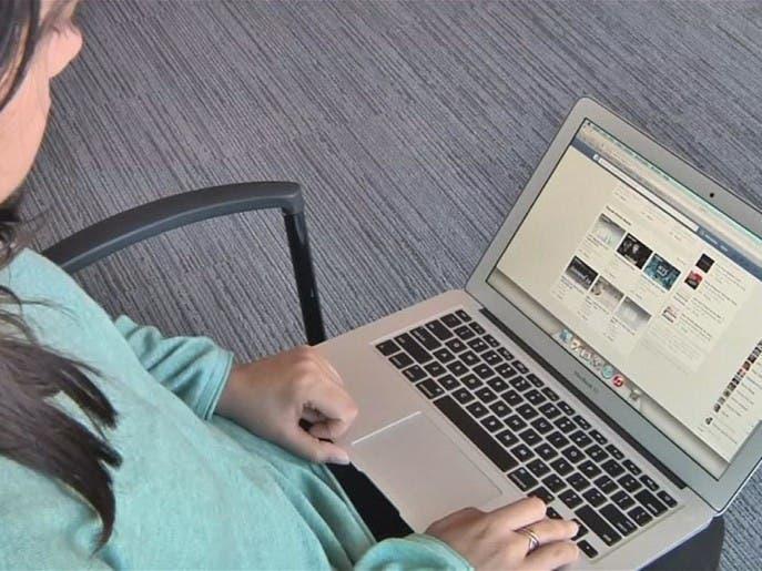 هل توجد خطة بديلة إن اختفى الإنترنت؟