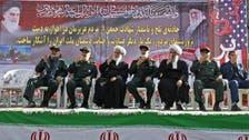 Ahead of UN General Assembly, Ahwaz attack underscores Iran's domestic fissures