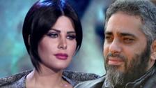 شمس الكويتية: فضل شاكر هددني بالقتل