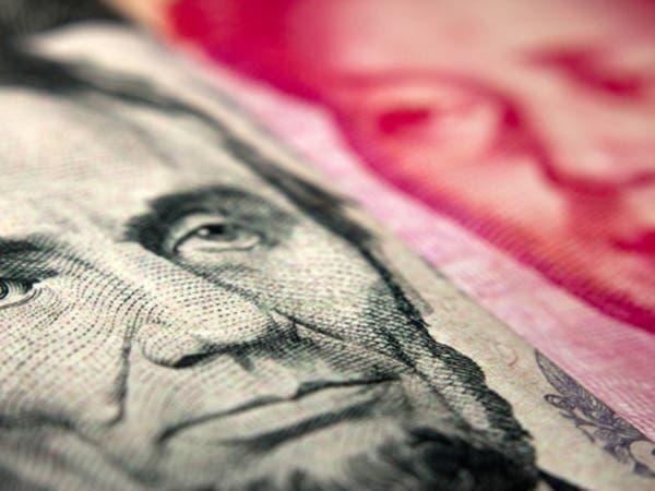 من جديد.. محادثات تجارية مرتقبة بين واشنطن وبكين