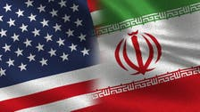 US will impose sanctions on Iran over conventional arms, metals industry: Sources