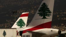 150 passengers deplaned, 100 stranded for Michel Aoun delegation to New York
