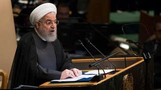 إيران.. استقالة وزيري الصناعة والنقل