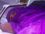 مرض غريب يصيب آلاف السودانيين