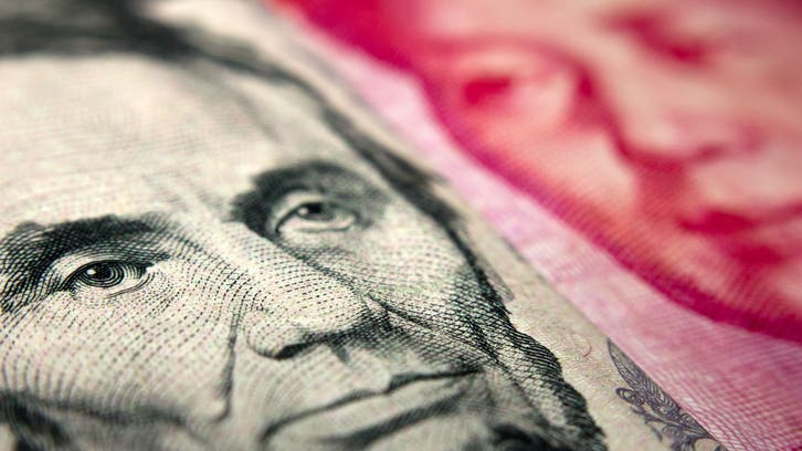 هكذا تفاعلت العملة الصينية مع بداية عهد بايدن