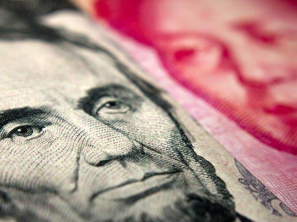 ترمب: بكين تدفع ثمن الحرب التجارية