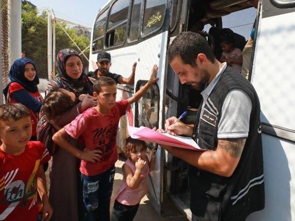 وزير لبناني: انتهاكات الأسد تبطئ عودة اللاجئين