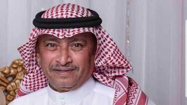 شقيق القتيل السعودي على يد فلبيني يروي التفاصيل