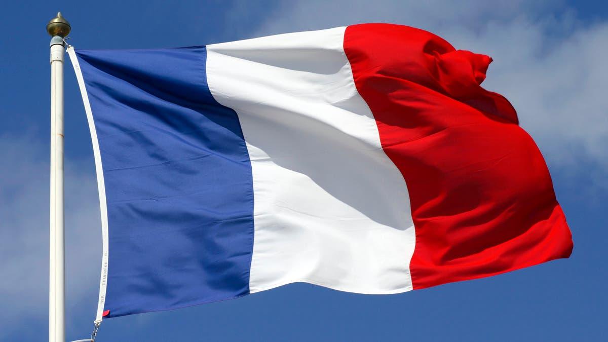 فرنسا تطالب بإخراج المرتزقة والقوات الأجنبية من ليبيا وتثبيت وقف النار