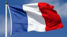 فرنسا تنشئ نيابة عامة وطنية متخصصة بمكافحة الإرهاب