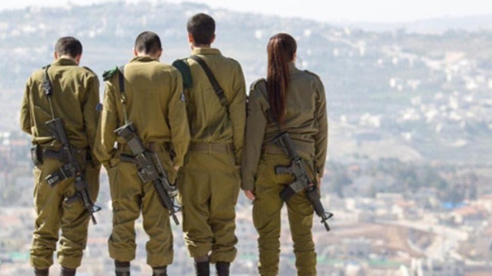 Israel Iran 3 (Supplied)