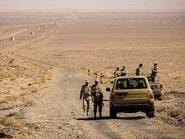 هجمات مسلحة تطال الحرس الثوري في بلوشستان والأحواز