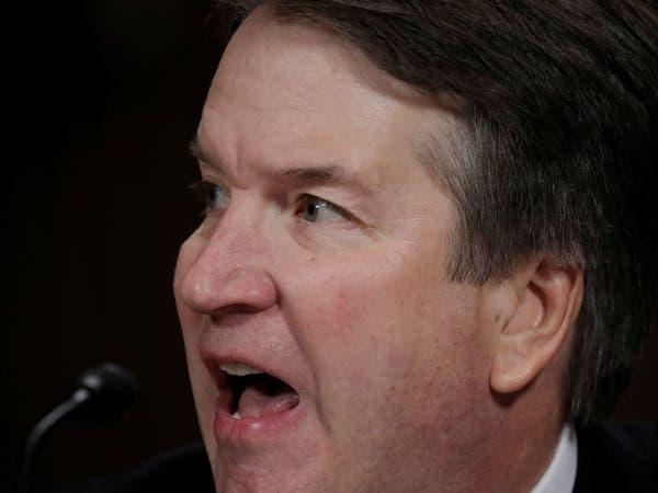 كافانو يتحدى اتهامات جنسية..ويواصل ترشحه للمحكمة العليا