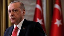 أردوغان: أميركا لم تفِ بوعدها بخصوص منبج السورية