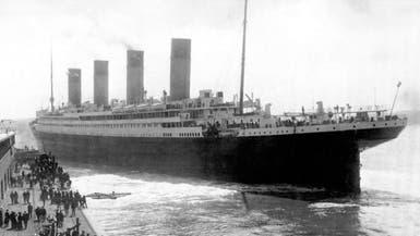 """بفضل تضحية هؤلاء بأرواحهم نجا المئات من ركاب """"تيتانيك"""""""